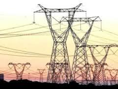 energy pilons