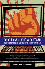 Digital Dead End
