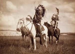 Sioux-Chiefs