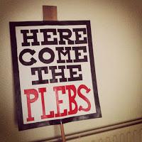 here-come-the-plebs
