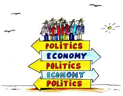 Political and Economic
