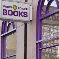 Wordpower Books