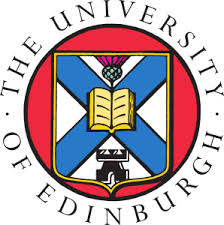 Edinburgh Medical School: Let's talk about health: Epilepsy: is the genetic revolution friend or foe? @ Queen's Medical Research Institute   | Scotland | United Kingdom