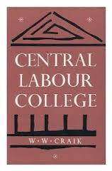 Central Labour College