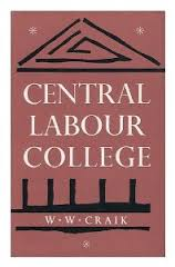 Central Labour College