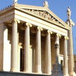 Platos academy