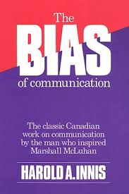 Bias of communication