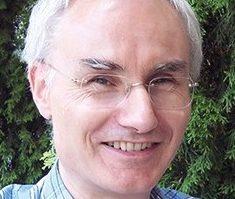Colin Maclean