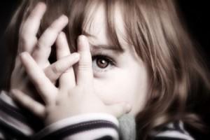 Child shielding