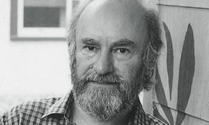 Alan Burns