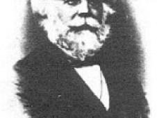 Reverend Henry Solly