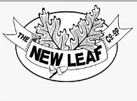 New Leaf Coop