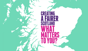 Fairer Scotland
