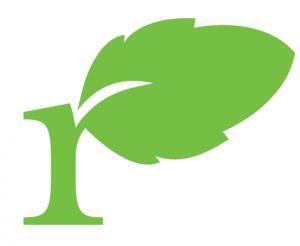 Ragged Sustainability