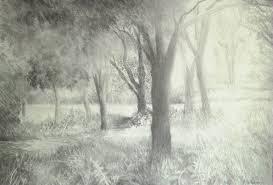Holyrood Morning by Adele Gregory
