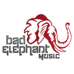Bad Elephant Music