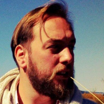 Coordinator: Will Bentinck