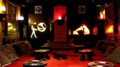 Cinema Room Brassmonkey
