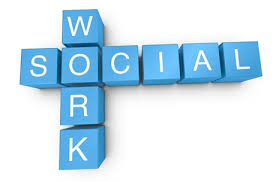 social work service