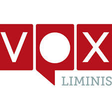 Vox Liminis
