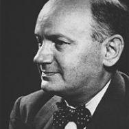 Dr Joost Meerloo