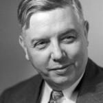 Dr Winfred Overholser