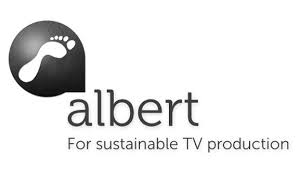 albert-for-sustainable-tv-production