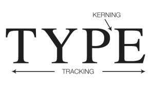 kerning-and-tracking