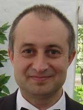 professor-sami-timimi