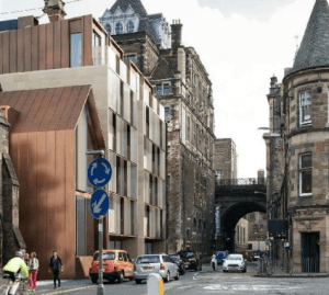 proposed-hotel-abutting-central-library-at-cowgate
