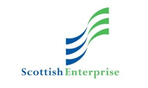 How to make the most out of international exhibitions - 31 January 2017 @ Scottish Enterprise Edinburgh Office, Apex 1 | Scotland | United Kingdom