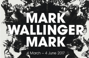 Mark Wallinger: Artist's Talk @ The Fruitmarket Gallery | Scotland | United Kingdom