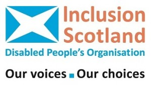 Inclusion Scotland