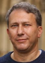 Prof-peter-beresford