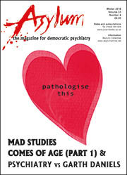 Asylum Cover 23 4 – PCCS Website