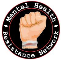 Mental Health Resistance Network