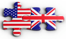 US and UK