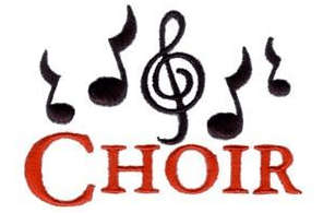 Welcoming Choir - Come and sing with us! @ Stockbridge Church