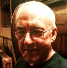 John Salway