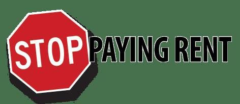 ola-stop-paying-rent