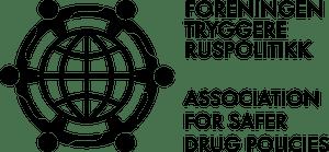 Association for Safer Drug Policies logo