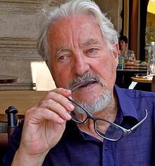 220px Marc Augé