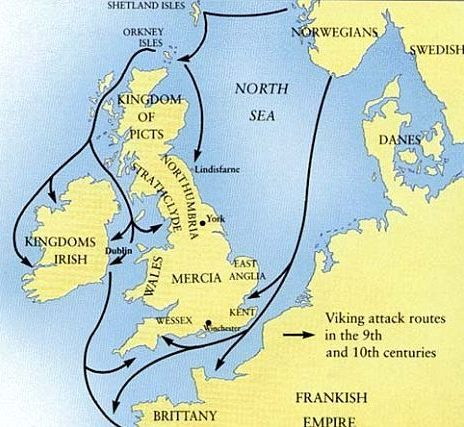 Viking attacks e1570454640554