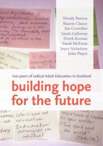 100 years of Radical education