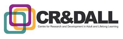 CRDALL_logo