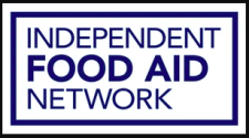 Independent Food Aid
