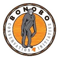 Bonobo Conservation Initiative Logo