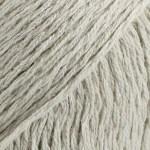 06 grigio argento uni colour