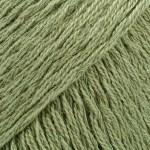 10 verde muschio uni colour