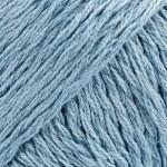 15 blu jeans uni colour